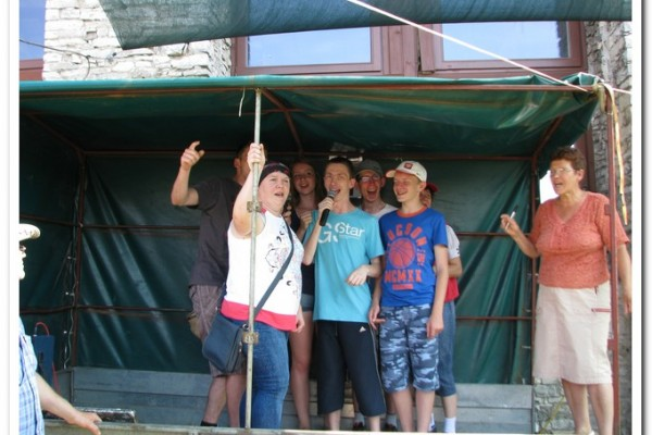barka-dziendziecka-20140121C33B99-8C54-7E8A-7547-7E6A4EE438E1.jpg