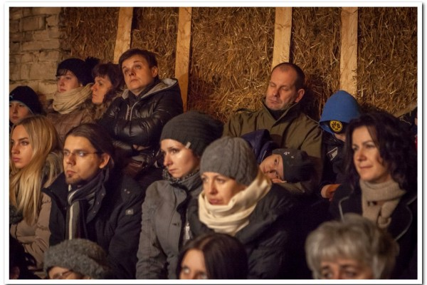 barka-pasterka-24-12-2014-601ADE1BB8-6CE6-2FC6-9911-32C8D2CC0D6B.jpg