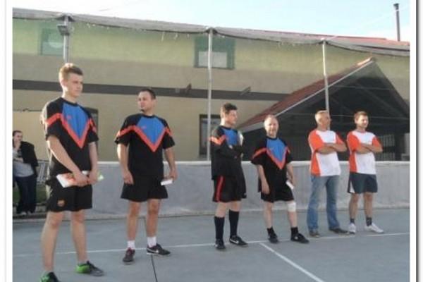 barka-turniej-pilki-2014187F993744-C508-5FF4-D6B0-589CA150934D.jpg