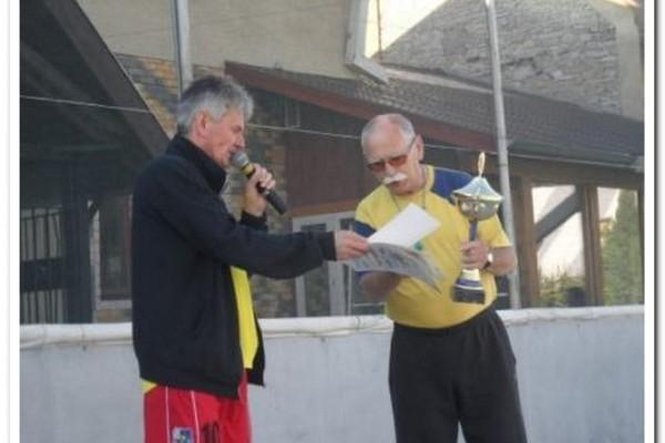 barka-turniej-pilki-201419F424DCB5-1AEC-CA9F-2BE2-3ABF29BBDA74.jpg