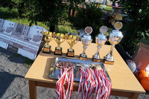 turniej-dla-domow-dziecka-2017-15-35372766216-o-800x53254FD58E0-C4FF-2664-E330-45A4D95022FC.jpg