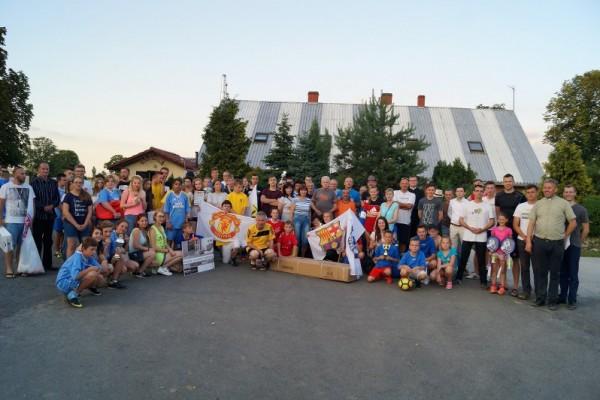 turniej-dla-domow-dziecka-2017-62-35024965780-o-800x5324481C3AF-F8FE-584E-11BB-2F25D8232721.jpg
